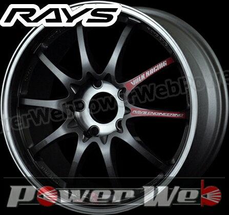 タイヤ・ホイール, ホイール RAYS() VOLK RACING CE28SL ( CE28SL) 18 8.5J PCD:114.3 :5 inset:35 FACE-2 : 4