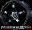 WedsSport RN05M (ウェッズスポーツ RN05M) 18インチ 10.0J P...