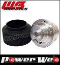 WORKS BELL (ワークスベル) 品番:W8012 VW車用 WB輸入車ステ...