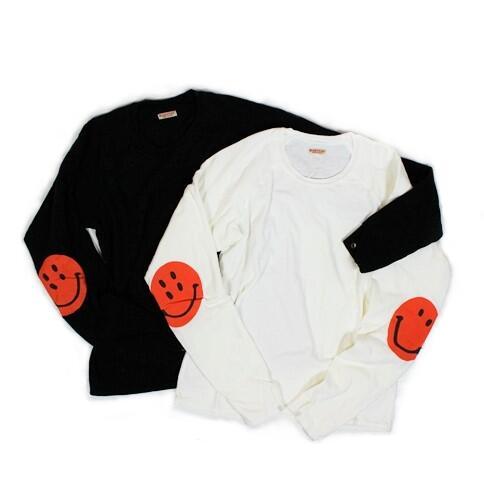トップス, Tシャツ・カットソー KAPITAL kapital Tpt K2103LC038