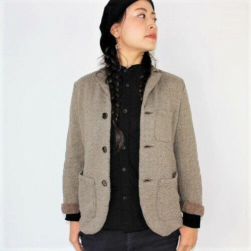 レディースファッション, コート・ジャケット KAPITAL K1511LJ203