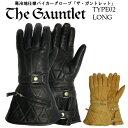 デンツ 手袋 メンズ OXLEY 15-1077 BLACK ブラック DENTS 防寒 海外正規品 【送料無料(※北海道・沖縄は1,000円)】