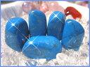 天然石パワーストーンタンブルハウライトターコイズ 一般 SLサイズ×1個P...