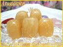天然石パワーストーンタンブルアラゴナイト(霰石) 高品質! SLサイズ×1...