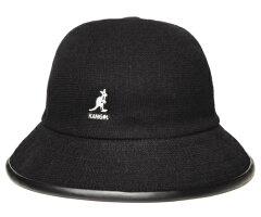 KANGOL 75TH ANNIVERSARY CASUAL カンゴール 75周年 アニバーサリー カジュアル Black S...