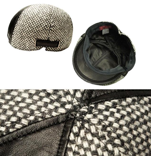 送料無料BorsalinoボルサリーノハンチングBS376グレー帽子ハンチング紳士婦人メンズレディース男女兼用ギフト正規品