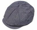 【送料無料】LACOSTE(ラコステ) 帽子 ハンチング(L3907), ネイビー