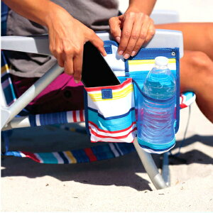 TommyBahamaバックパックチェアトミーバハマビーチチェア軽量アルミニウムリクライニングチェア3色軽量アウトドアチェア折りたたみ軽量耐荷重136kg【smtb-ms】1900802
