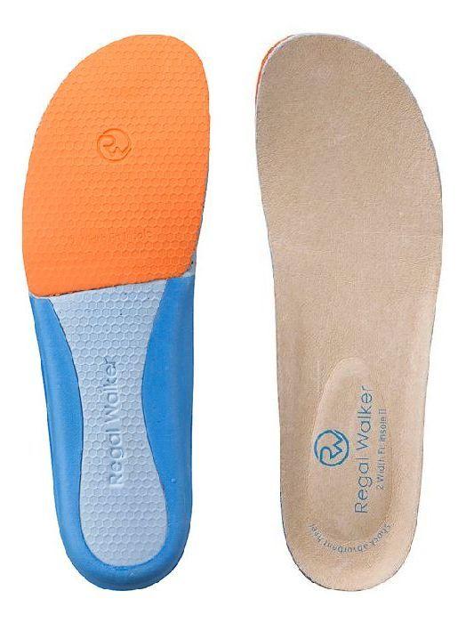 リーガル レディース ウォーカー REGAL Ladies Walker HB35AF オックスフォードシューズ トラッドシューズ 幅広 3E 4E ワイズ調節可能 靴 正規品