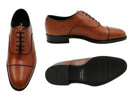 リーガルREGAL11KRBDビジネスシューズ11KRBD靴正規品メンズ
