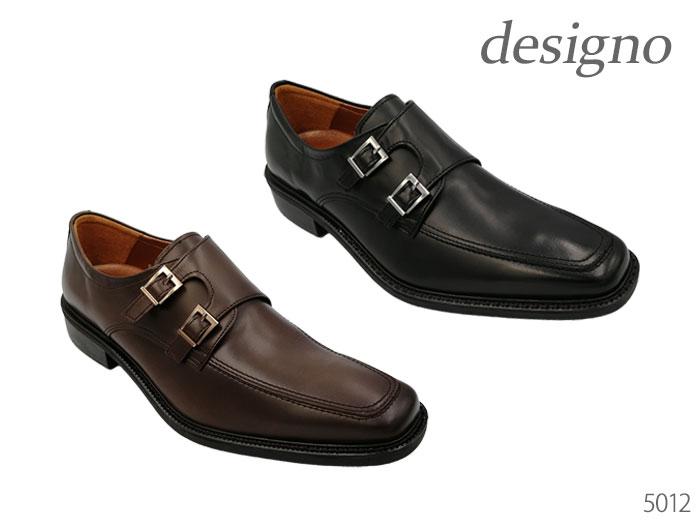 メンズ靴, ビジネスシューズ 65WP16 designo KANEKA 4E 5012