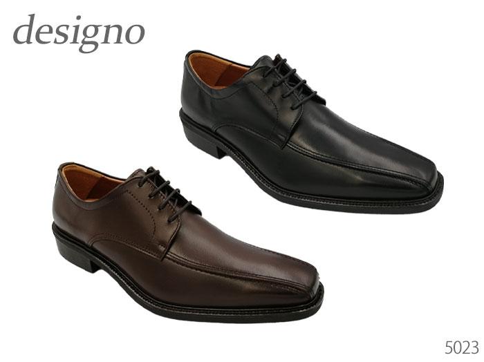 メンズ靴, ビジネスシューズ 65WP16 designo KANEKA 4E 5023