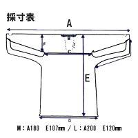 apron15_700