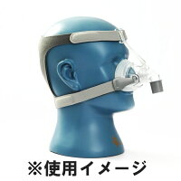 N4ネーザルマスクMサイズ