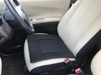 クッションメッシュ素材さらさら通気性抜群汗のベトつきを軽減快適お車ご家庭オフィス