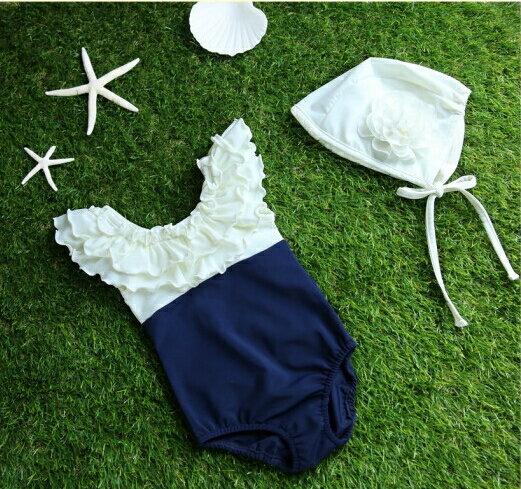 ブライズメイドドレス編み上げタイプフォーマルドレス介添えドレスミニドレスイブニングドレスパーティードレス新作入荷HS022Y