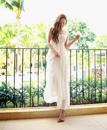 ブライズメイドドレスワンピースパーテイードレスウェディングドレス二次会披露宴結婚式発表会緑ダークピンクライトグリーン6デザイン゜新作LF083Y