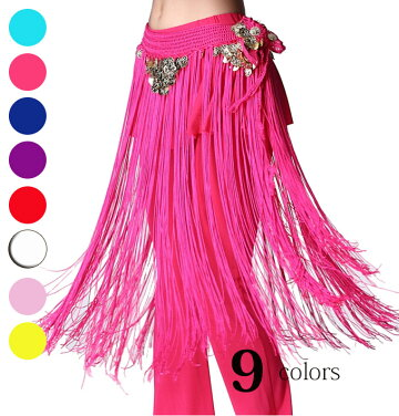 ブライズメイドドレスパープルお揃いドレスショート丈ゲストドレス新作10デザインパーティーゲストドレス結婚式お呼ばれ二次会LF388Y