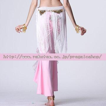 ブラック、レッド、ローズ、ブルー、水色、パープル、イエロー、ピンク、ホワイト激安販売ベリーダンス衣装インド民族サイドベンツラッパズボンパンタロンベルボトムボトムスベリーダンス衣装伸縮可練習服ステージ衣装レッスン着9色選可dp038y