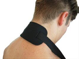 アームブラスター上腕二頭筋を強烈に追い込むフォーム矯正器具アームカールで二の腕を引き締めろ!