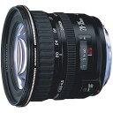 【中古】【1年保証】【美品】 Canon EF 20-35mm F3.5-4.5 USM