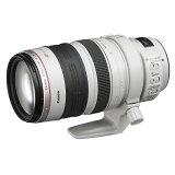 【中古】【1年保証】【美品】Canon EF 28-300mm F3.5-5.6L IS USM