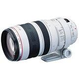 【中古】【1年保証】【美品】Canon望遠ズームEF100-400mmF4.5-5.6LISUSM