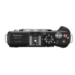【中古】【1年保証】【美品】PanasonicLUMIXGX1ボディブラック