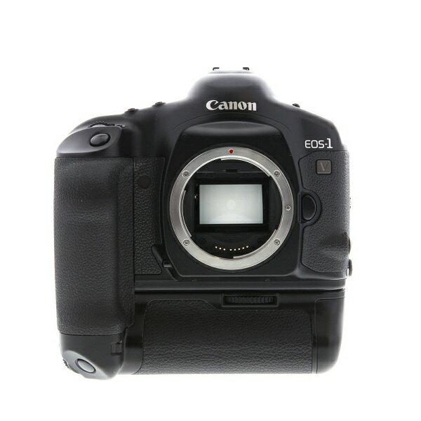 フィルムカメラ, フィルム一眼レフカメラ 1Canon EOS-1V HS