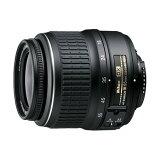 【中古】【1年保証】【美品】Nikon AF-S DX 18-55mm F3.5-5.6 G ED II