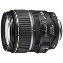 【中古】【1年保証】【美品】Canon EF-S 17-85mm F4-5.6 IS USM