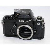【中古】【1年保証】【良品】Nikon F2 フォトミック ブラック