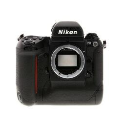 【中古】【1年保証】【美品】NikonF5ボディフィルムカメラ