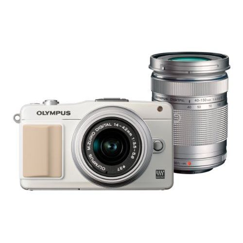 Olympus Pen Mini Laukku : Olympus pen mini e pm