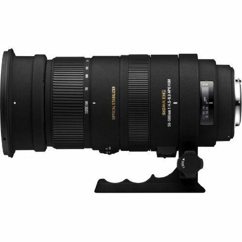 カメラ・ビデオカメラ・光学機器, カメラ用交換レンズ 1SIGMA APO 50-500mm F4.5-6.3 DG OS HSM