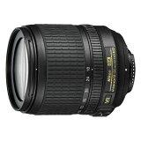 【中古】【1年保証】【美品】Nikon AF-S DX 18-105mm F3.5-5.6G ED VR