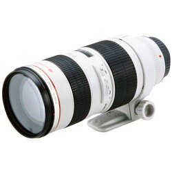 【中古】【1年保証】【美品】CanonEF70-200mmF2.8LUSM