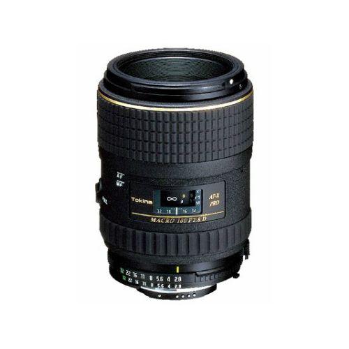 カメラ・ビデオカメラ・光学機器, カメラ用交換レンズ 1Tokina AT-X 100mm F2.8 MACRO PRO D