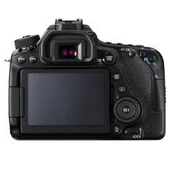 【中古】【1年保証】【美品】CanonEOS80D18-55mm/55-250ダブルズームキット