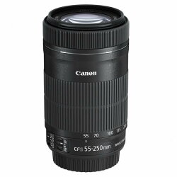 【中古】【1年保証】【美品】CanonEOS80Dダブルズームキット18-55mmISSTM&55-250mmISSTM