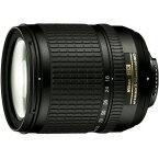 【中古】【1年保証】【美品】 Nikon AF-S DX Zoom ED 18-135mm F3.5-5.6G
