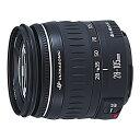 【中古】【1年保証】【美品】Canon EF 28-105mm F4-5.6 USM