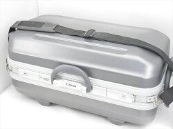 【あす楽】【中古】【1年保証】【新品級】CanonEF400mmF2.8LISIIUSM