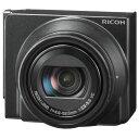 【中古】【1年保証】【美品】 RICOH GXR用 LENS P10 28-300mm F3.5-5.6 VC