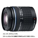 【中古】【1年保証】【美品】 OLYMPUS ZUIKO DIGITAL ED 40-150mm F4.0-5.6