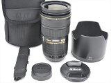 【あす楽】【中古】【1年保証】【美品】Nikon標準ズームAF-S24-70mmF2.8GED