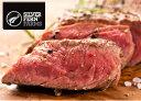 ニュージーランド産シルバーファーン・ファームス社製牛ヒレブロック、ナチュラルビーフブロック肉だからステーキ、ローストビーフ、たたきに♪牛ヒレブロック 500gサイズ(牛フィレ肉かたまり)牛肉ステーキ最高級部位リザーヴ!塊肉で焼肉三昧、バーベキュー 2