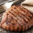 ニュージーランド産シルバーファーン・ファームス社製牛ペティットテンダー(みすじ)、ナチュラルビーフブロック肉だからステーキ、たたきに♪牛みすじブロック400gサイズ(牛ミスジ肉かたまり)牛肉高級部位希少部位!塊肉で焼肉三昧、バーベキュー父の日 敬老の日 2