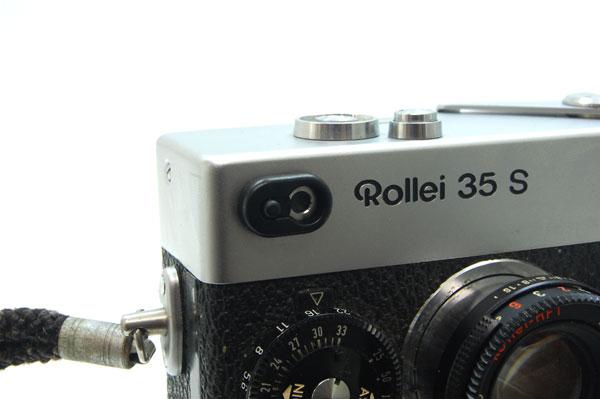 カメラ・ビデオカメラ・光学機器用アクセサリー, その他  35