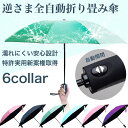 Umbrella_folding_mai